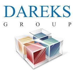 DAREKS GROUP - сопровождение и развитие бизнеса