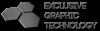 Студия компьютерной графики ExGT.ru