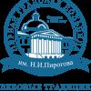 Городская клиническая больница №1 им. Н. И. Пирогова
